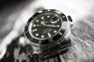 Compro Rolex Pearlmaster Roma